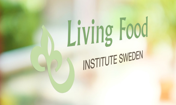 Living Food Institute
