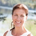 Birgitta Bengtsson
